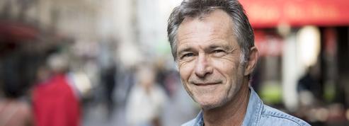 Bruno Wolkowitch: ses adresses à Paris XIVe
