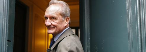 «Paradise papers» : «Parfaitement moral» pour le sénateur LR Gérard Longuet