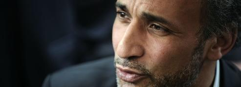 Accusations de viols contre Tariq Ramadan : comment l'affaire a éclaté