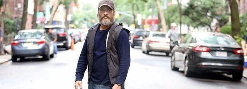 ABeautiful Day :Joaquin Phoenix, tueur marteau dans New York