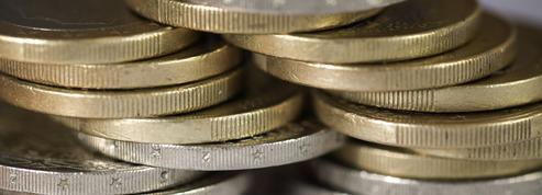 Impôts : la facture en cas de retard pourrait fortement baisser