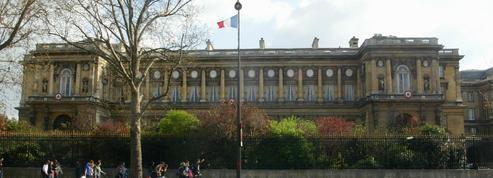 Depuis 2014, le commerce extérieur est sous la tutelle du Quai d'Orsay