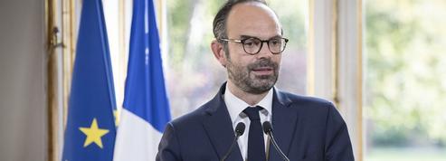 Déficits: la France sera la lanterne rouge de la zone euro l'an prochain selon Bruxelles