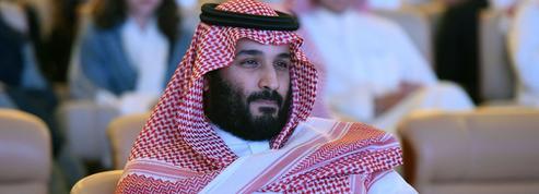 Arabie, le défi de MBS : affaiblir le pilier wahhabite du régime