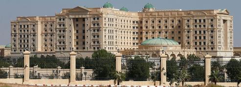 Arabie: les dessous d'une purge risquée