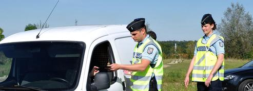 Des bénévoles de la réserve citoyenne vont aider les policiers parisiens