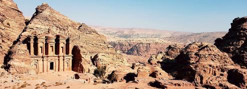 Jordanie : 5 bonnes raisons d'y aller