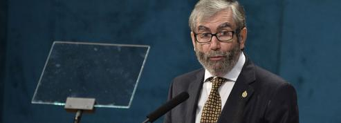 Antonio Muñoz Molina : «Catalogne, au royaume du fantasme»