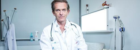 Frédéric Saldmann : « L'hygiène de vie a été trop négligée »