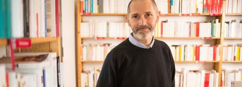 Christophe André : «Choisir une démarche de santé active»