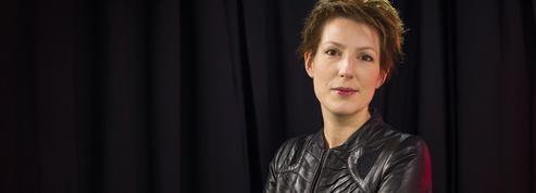 Natacha Polony : «Grammaire, nom féminin et mal en point»