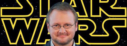 Qui est Rian Johnson, aux commandes de la nouvelle trilogie Star Wars ?
