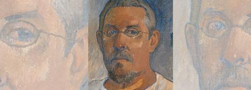 Gauguin, à bout de souffle