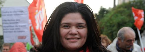 France insoumise : Raquel Garrido arrête la politique