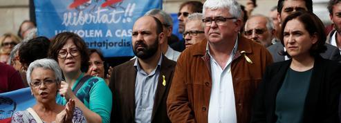 Catalogne : «La répression unit plus qu'elle ne sépare»