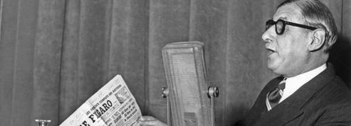 De Gaulle, Berlin ou Marie Curie : nos archives de la semaine sur Instagram