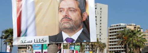 Le Liban fragilisé par le jeu de Riyad