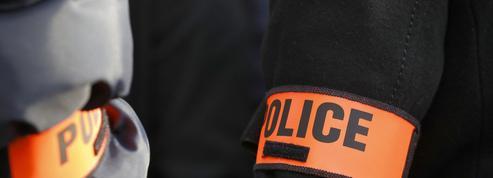 Violences policières à Mantes-la-Jolie : la police des polices enquête