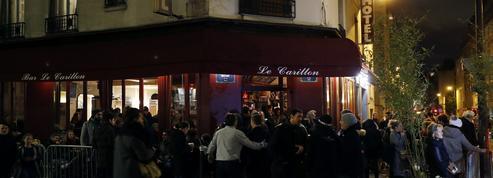 Attentats du 13 novembre : deux ans après, à Paris, la peur n'a pas vraiment quitté les esprits
