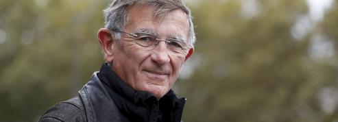 Jean-Pierre Getti: «Un procès terroriste est très difficile à supporter»