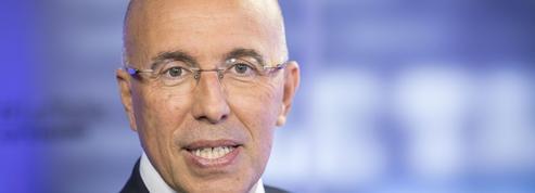 Suicides dans les forces de l'ordre : Éric Ciotti réclame «une véritable révolution des moyens»