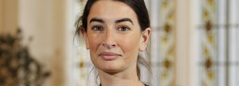 Agnès Verdier-Molinié : «L'impôt sur la fortune immobilière est une usine à gaz»