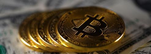 Le bitcoin au cœur d'une folle spéculation