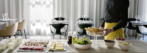 OKKO ouvre son huitième hôtel à Strasbourg