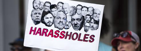 Abus sexuels: Hollywood cauchemar