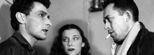 La correspondance enflammée d'Albert Camus racontée par sa fille