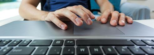 Des prêts en ligne pour les TPE et les PME