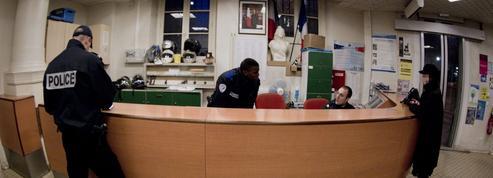 Violences sexuelles: le délicat travail des forces de l'ordre pour recueillir les plaintes