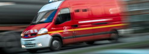 Les agressions contre les sapeurs-pompiers en hausse