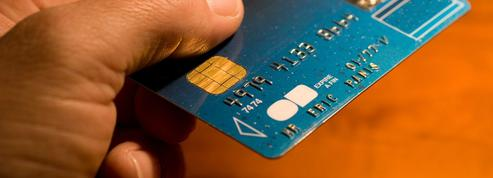 Les entreprises ont un bon accès au crédit bancaire