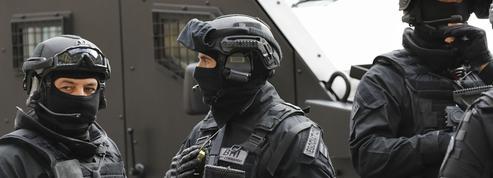 Terrorisme : «Daech se dirige de plus en plus vers des opérations isolées»