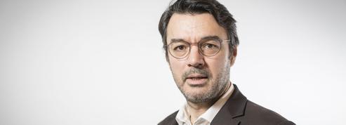 Polémique Charlie Hebdo -Mediapart: «Edwy Plenel a tort sur toute la ligne»