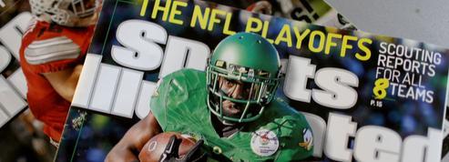 Meredith Corp. tente une nouvelle fois de racheter Sports Illustrated et Fortune