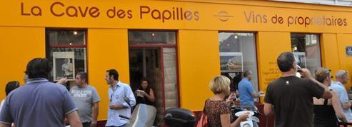 Beaujolais nouveau 2017: les 5 adresses où le déguster à Paris