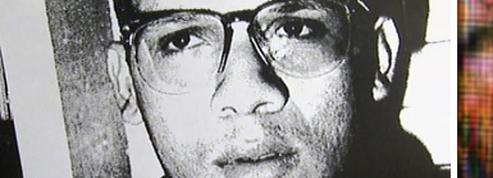 Quatre ans après, le «tireur parisien» Abdelhakim Dekhar devant les assises
