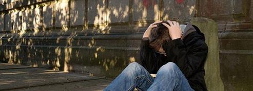 Près d'un Français sur quatre dit avoir subi des maltraitances dans son enfance