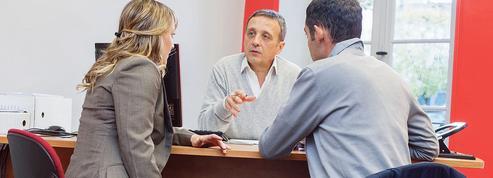 Le divorce sans juge s'impose en France