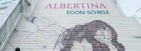 Cachez ces nus d'Egon Schiele que l'Angleterre et l'Allemagne ne sauraient voir