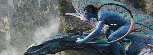 Des trucages de Méliès à Avatar ,les coulisses des effets spéciaux en douze films