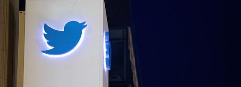 Twitter retire leur statut «certifié» à plusieurs comptes d'extrême-droite américains