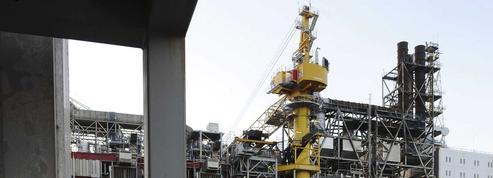 Norvège: le fonds pétrolier aux 1000 milliards de dollars renie… le pétrole