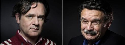 Charlie Hebdo contre Médiapart : l'affrontement entre deux gauches irréconciliables