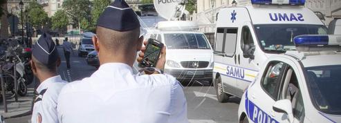 Face à l'évolution des menaces, la sécurité passe au numérique