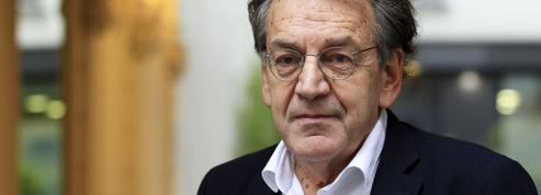 Alain Finkielkraut : «Weinstein, Ramadan, Plenel... les enseignements d'un tsunami»