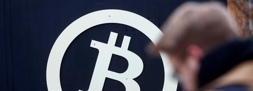 Bitcoin : hystérie spéculative ou révolution technologique ?