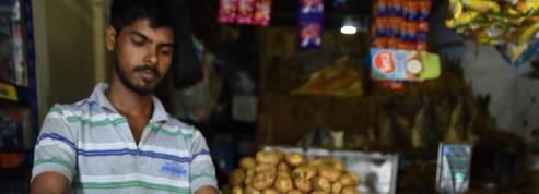Le taux de chômage des jeunes augmentent dans le monde